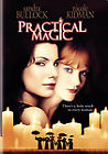 Practical Magic (DVD, 2009)