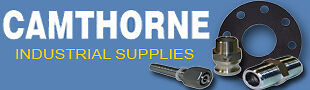 Camthorne Industrial Supplies