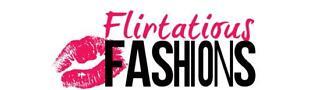 Flirtatious Fashions