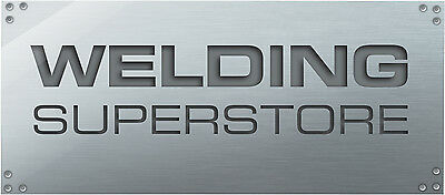 WELDING SUPERSTORE