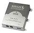 Satellite Radio Receiver: Sirius SIR-ALP1 For Sirius Car Satellite Radio Receiver