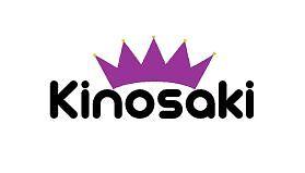 kinosaki-2220011