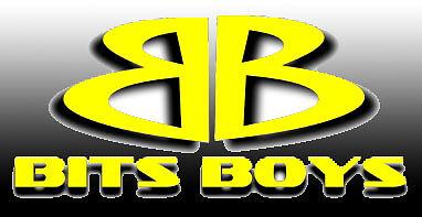 Bits Boys