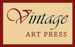 Vintage Art Press