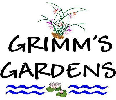grimms.gardens.blooms