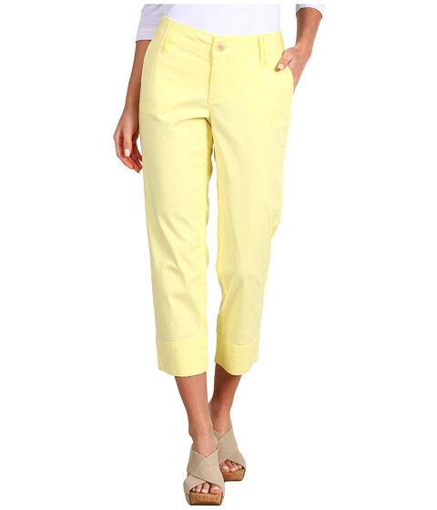 Capri Trouser Buying Guide