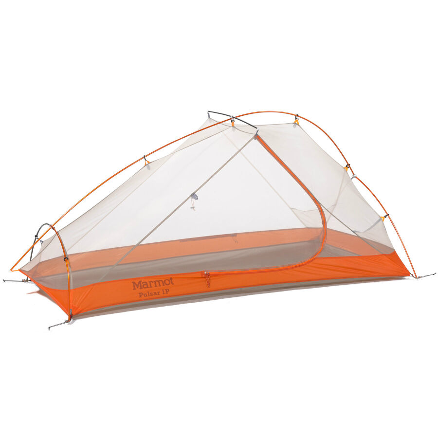 How to Buy a Lightweight Tent