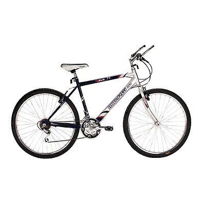 Mountain Bike Stem Buying Guide
