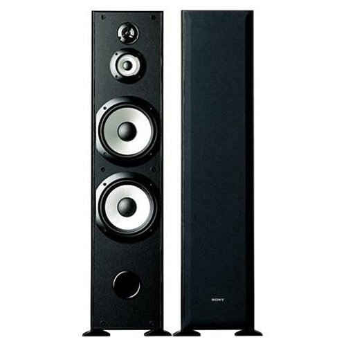 Your Guide to Buying Floor Standing Speakers on eBay