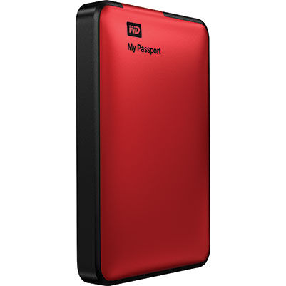 External Hard Disk Drive Buying Guide