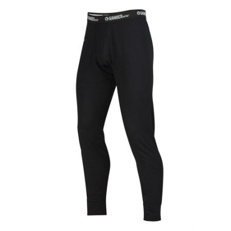 Your Guide to Buying Compression Pants for Men