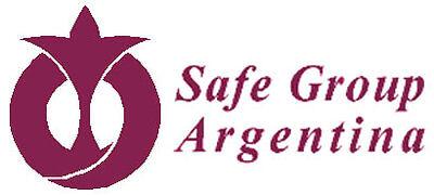Safe Group Argentina