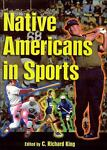 Native Americans in Sports : African Americans in Sports, David K. Wiggins, 076568053X