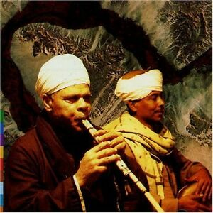 Luxor To Isna, Musicians of the Nile, Good