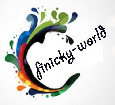 finicky-world