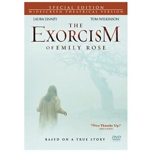 The-Exorcism-of-Emily-Rose-DVD-2005-Special-Edition-Rated