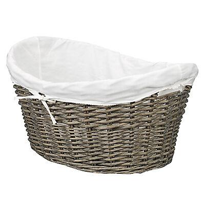Ratgeber Haushaltswäsche: Tipps für den Kauf von Handschuhen, Wäschefaltbrettern und Wäschekörben