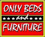 0nlybedsandfurniture