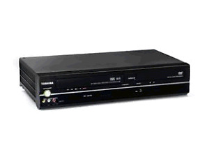 Toshiba-SD-V296-DVD-VCR-Combo-Player-w-Progressive-Scan-One-touch-recording