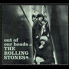 The Rolling Stones Import Vinyl Records