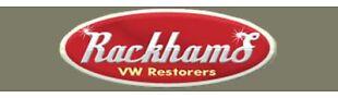 rackhams47