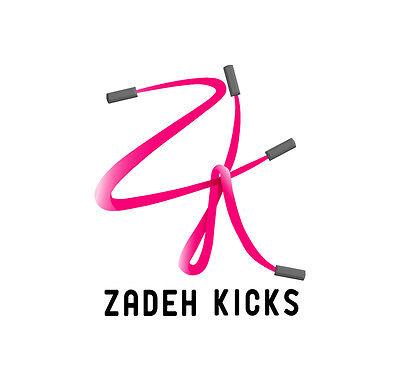 ZadehKicks