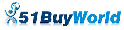 51buyworld.Inc