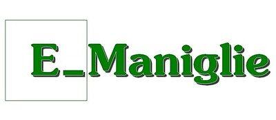 e_maniglie