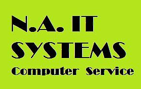 Navid-Air-IT-Systems