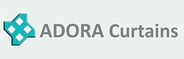 ADORA Curtains