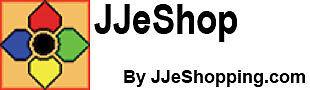 JJeShop
