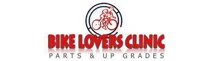 BikeLoversClinic