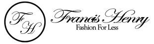 Francis Henry Fashion