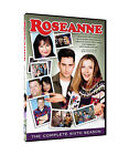 Roseanne - The Complete Sixth Season (DVD, 2012, 3-Disc Set)