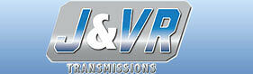 J&VR Transmissions