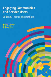 Engaging-Communities-and-Service-Users-Context-Themes-and-Methods-by-Oliver-B