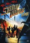 Starship Troopers /Starship Troopers 2: Hero Of The Federation /Starship Troopers 3: Marauder (DVD, 2008, 3-Disc Set, Special Edition)