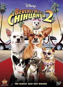 Beverly-Hills-Chihuahua-2-DVD-2011