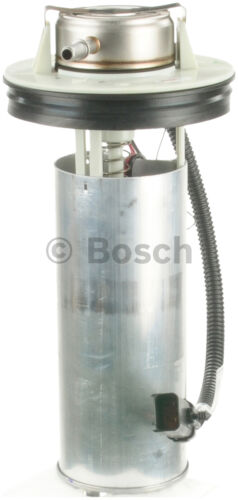 BRAND-NEW-BOSCH-67649-FUEL-PUMP-MODULE-FOR-JEEP-1997-1998