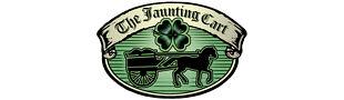 The Jaunting Cart