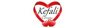 Kefali Cologne