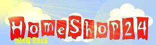 HomeShop24