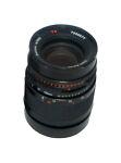 Zeiss  Sonnar T CFi 150 mm   F/4.0  Lens