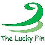 theluckyfin1