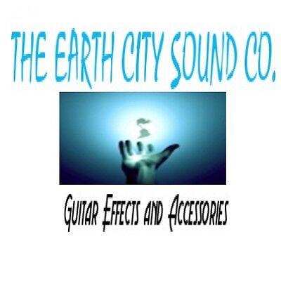 earthcitysoundco