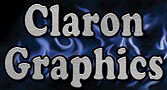 Claron Graphics