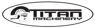 Titan Machinery 1