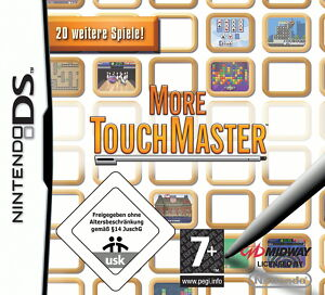More-TouchMaster-Nintendo-DS