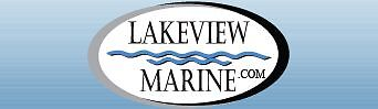 LakeViewMarine