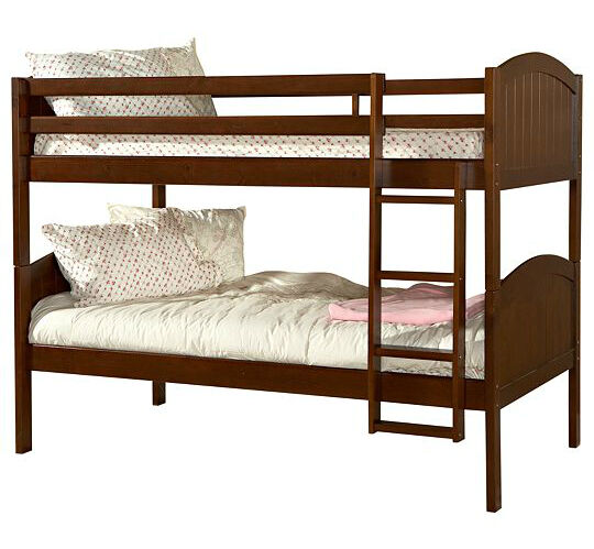 Your Guide to Buying a Mattress for a Bunk Bed